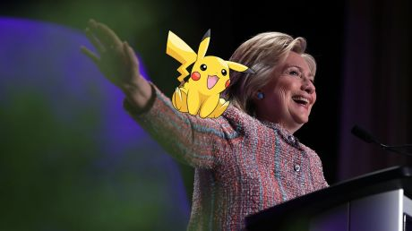 hillary-clinton-pokemon-go-0-0