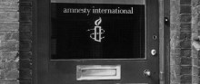 110221_door_of_amnesty_international_office_on_turnagain_lane