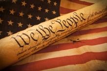 constitution_against_flag
