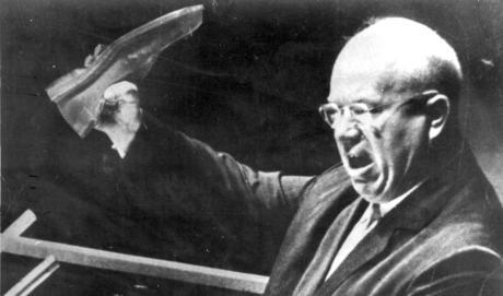 nikita-khrushchev-un