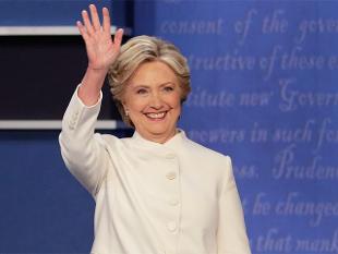 no-handshake-as-last-donald-trump-hillary-clinton-white-house-debate-begins.jpg.png